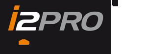 I2 Pro