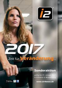 Aktion 2017