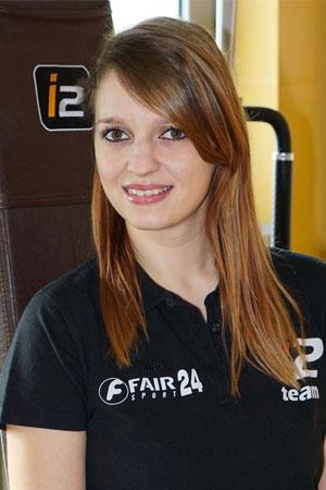 Dorothee Randerath / Service