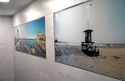 Studio Wassenberg